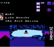 Play Ankoku Shinwa – Yamato Takeru Densetsu (english translation) Online(NES)
