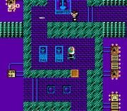 Play Kamen Rider Club Online(NES)