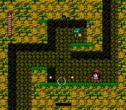 Play Magical Doropie Online(NES)