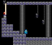 Play Mega Man Powa 2 Online(NES)