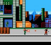Play Super Contra 8 Online(NES)