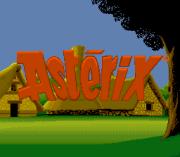 Cheats for Asterix SNES