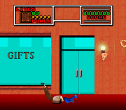 Cheats for Home Alone 2 – Lost in New York SNES