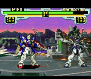 Cheats for Shin Kidou Senki Gundam W – Endless Duel SNES