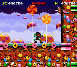 Zool_-_Ninja_of_the_Nth_Dimension.png